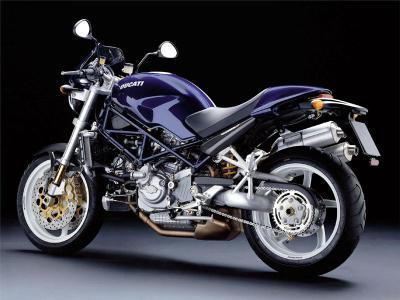 2004-DucatiMonsterS4Rc.jpg