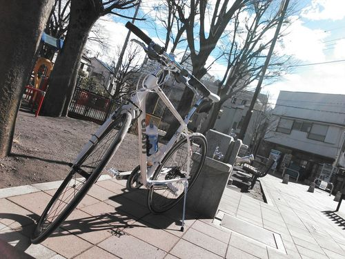2015-01-31T12_48_40-dac5b.jpg