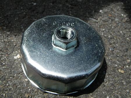 IMGP3449.JPG