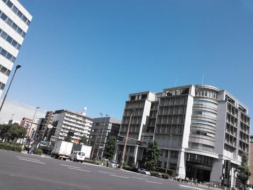 NCM_0027.JPG