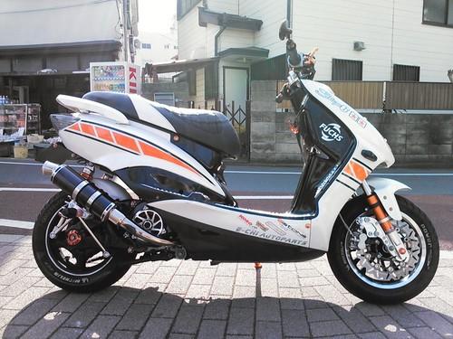 NCM_0246.JPG