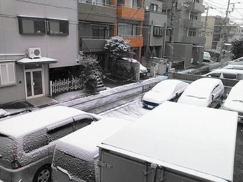 NCM_0289.JPG