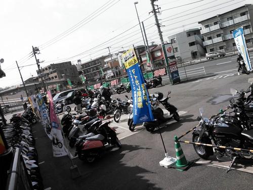NCM_0359.JPG