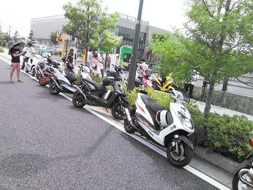 NCM_0729.JPG