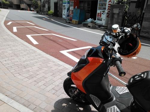 NCM_0933.JPG