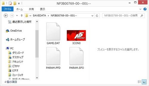 save02.jpg